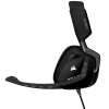 Corsair VOID USB Dolby 7.1 Negro