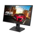 "Asus MG248Q - Monitor 24"" Full HD 1ms Multimedia"