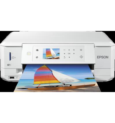 Impresora EPSON Expression Premium XP-635