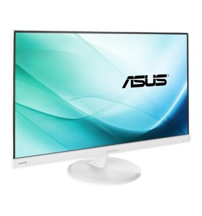 Monitor Asus VC239H-W HDMI Full HD Blanco
