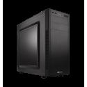 Corsair Carbide 100R Gaming Negra