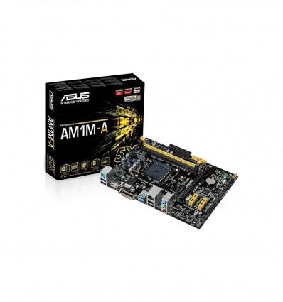 Asus AM1I-A Socket AM1