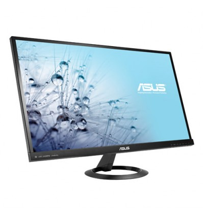 "Asus VX279Q 27"" Full HD multimedia"