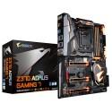 Gigabyte AORUS Z370 Gaming 7 - Placa Base 1151C