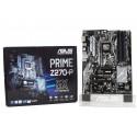 Asus Prime Z270-P - Placa base 1151K