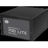 Cooler Master Masterwatt Lite 700W - Fuente de alimentación