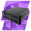 NEO WORKSTATION i5-7400 16GB 120GB + 2TB
