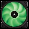 Corsair SP120 RGB LED