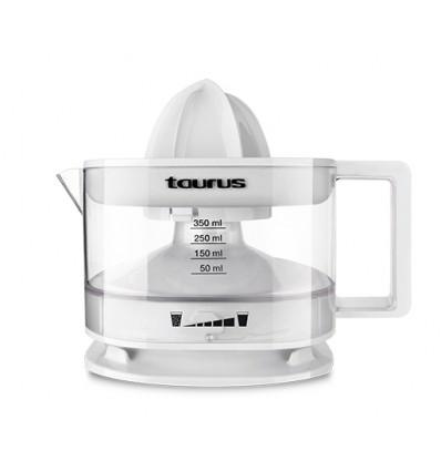 Exprimidor Taurus TC-350 25W 0,35L