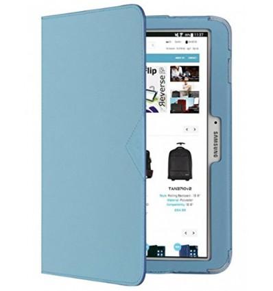 "Funda Tech Air Samsung Galaxy TAB 4 7"" Azul"