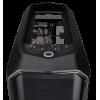 Corsair Graphite Series 780T negra - Caja