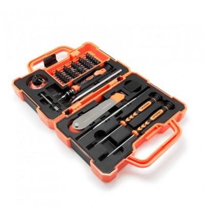 Kit profesional de reparación de Smartphones