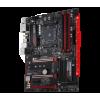 Gigabyte AB350-Gaming 3 - Placa base AM4