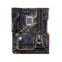 PLACA BASE ASUS Z370-PLUS SOCKET 1151C