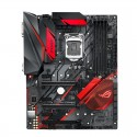 PLACA BASE ASUS STRIX Z370-H GAMIING SOCKET 1151C