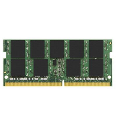MEMORIA KINGSTON 16GB DDR4 2133 SODIMM - ME04KG34