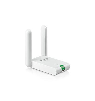 TARJETA TP-LINK ARCHER T4UH 1200Mbs (867+300)USB 3 - US01TP10