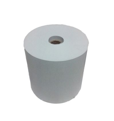 PAPEL POSIFLEX RT8080 P/N: 80X80X12 - PP02PS01