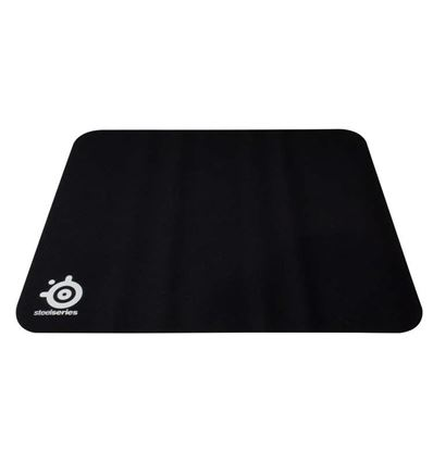 ALFOMBRILLA GAMING STEELSERIES QCK - AF01SS05
