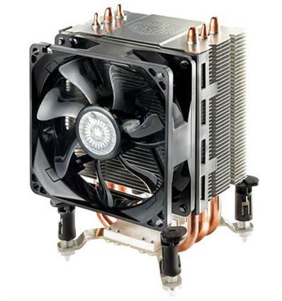 VENTILADOR CM CPU TX3 EVO - VN03CM03