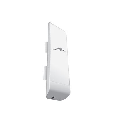 ANTENA UBIQUITI NANOSTATION M5 5GHZ INDOOR - AT01UB01