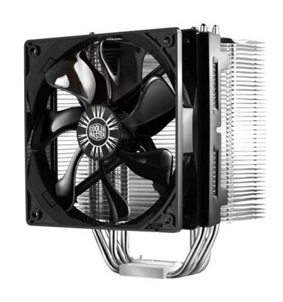 VENTILADOR CM CPU HYPER 412S - VN03CM01