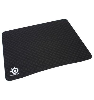 ALFOMBRILLA GAMING STEELSERIES 4HD - AF01SS04