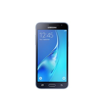 MOVIL SAMSUNG J3 J320 NEGRO 8GB 4G - MV01SA54