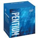 Procesador Intel G4560 3.50 Ghz socket 1151K