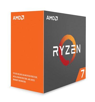 PROCESADOR AMD RYZEN 7 1700 3.7GHz AM4 - Amd_Ryzen_1700