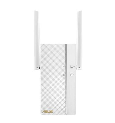 RANGE EXTENDER ASUS RP-AC66 AC1750 - RE01AS07