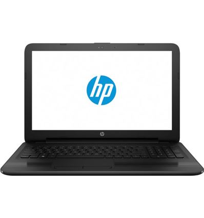 PORTATIL HP 250 G5 N3060 4GB 500GB W4M72EA - PO15HP14