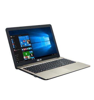 PORTATIL ASUS X541UJ-GQ036T I5 7200 8GB 1TB GT920 - PO15AS160