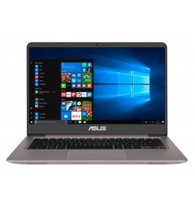 PORTATIL ASUS UX410UA-GV059T I5 7200 8GB 1TB W10 - UX410UA-GV059T