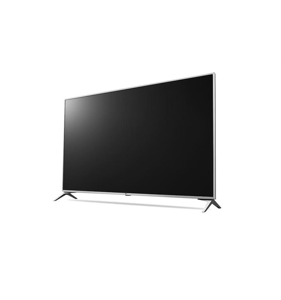 lg 55uj651v smart tv uhd 4k de 55 en oferta. Black Bedroom Furniture Sets. Home Design Ideas