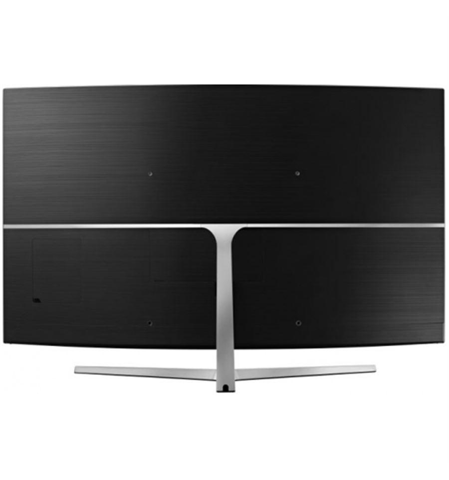 samsung ue55mu9005 smart tv curvo uhd de 55. Black Bedroom Furniture Sets. Home Design Ideas