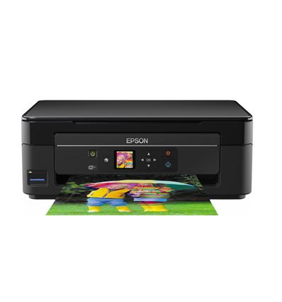 IMPRESORA EPSON EXPRESSION HOME XP-342 - IM01EP36