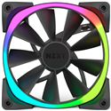 Ventilador NZXT caja RGB PWN 120x120x26