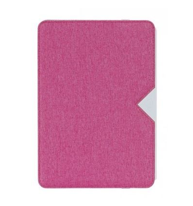 "FUNDA TECH AIR TAXUT034 ROSA EAZY 7"" - FN02TI07"