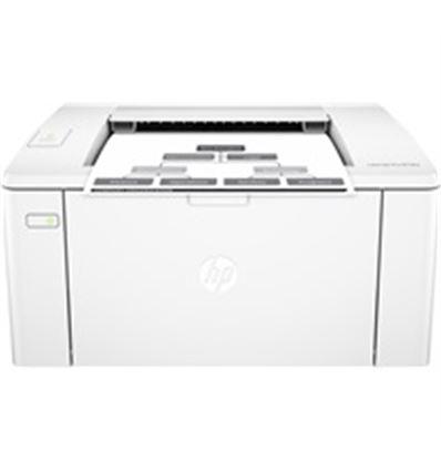 IMPRESORA HP LASERJET PRO M102A - IM02HP09