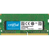 Memoria RAM Crucial 8GB DDR4 2400Mhz SODIMM
