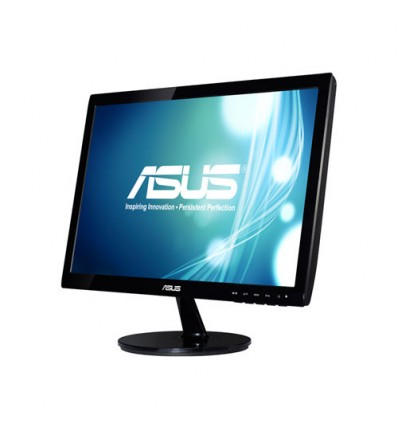 """Asus VS197DE HD 19"""""""