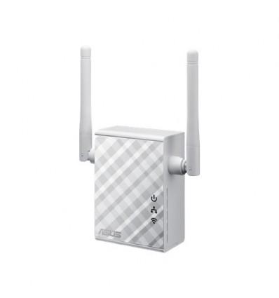 Asus RP-N12 Wireless N300