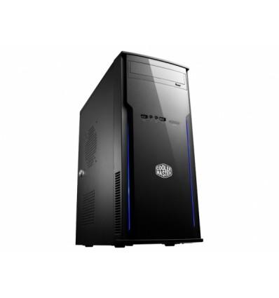 Caja Cooler Master Elite 241 ATX sin fuente