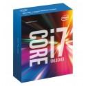 Intel Core i7-7700K 4.2 Ghz - Procesador 1151K