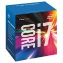 Intel Core i7-7700 3.6 Ghz - Procesador 1151K