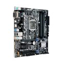 Asus Prime Z270M-Plus Socket 1151K