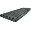 Logitech MK235 Wireless combo