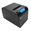 Impresora Tickets POS P83-USL USB RED Negra