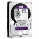 Western Digital Purple 6TB SATA III